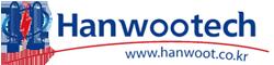 Hanwootech